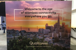 qualcomm-unveils-new-adaptive-anc-technology
