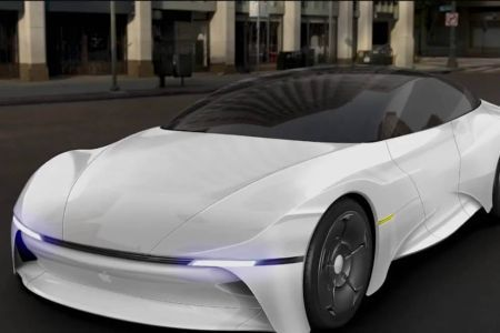 apple-car-patents-a-voice-command-to-drive-you-to-your-wanted-destination