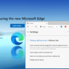 how-to-switch-to-google-instead-of-microsoft-edges-bing