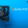 the-most-silent-non-rgb-pc-case-fans-noctua-arctic-and-nidec-ultimate-120mm-fan