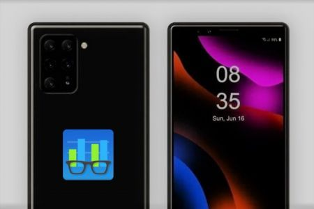 sony-xperia-3-may-come-with-the-latest-sd865-and-12gb-of-ram