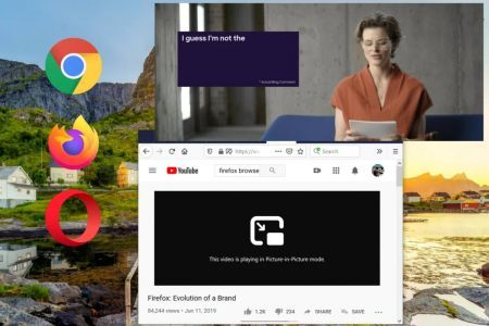how-to-watch-videos-in-picture-in-picture-mode-on-browsers