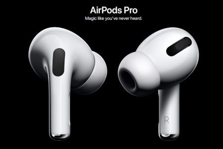 apple-refreshs-airpods-pro-with-new-design-language