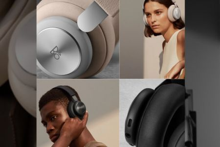 whats-new-for-bang-and-olufsen-beoplay-h4-2nd-gen