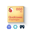 qualcomm-introduces-the-new-snapdragon-888-5g-mobile-chipset