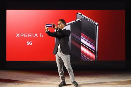 sony-unveils-xperia-1-ii-and-xperia-10-ii-with-teasing-xperia-pro
